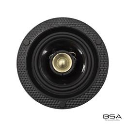 """Arandela BSA Spot R1 Ceiling/In Wall 3,5"""" 30W RMS by Bravox"""