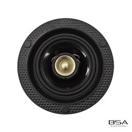 "Arandela BSA Spot Sound S1 Ceiling/In Wall 3,5"" 30W RMS by Bravox"