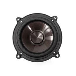 """Kit Alto-falante Bravox CS50P 5"""" + B3X50X 5""""  220W RMS"""