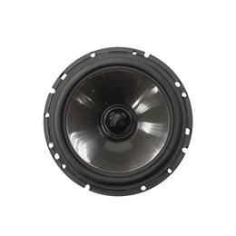 """Kit Alto-falante Bravox CS60BK 6"""" + B3X57X 5x7""""  230W RMS"""