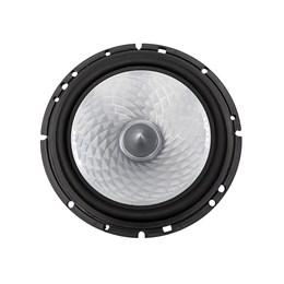 """Kit Alto-falante Bravox Cs60d 6"""" + Cx60bk 6"""" 260W Rms"""