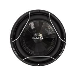 "Subwoofer Bravox E2K15-D4 15"" 900W RMS"